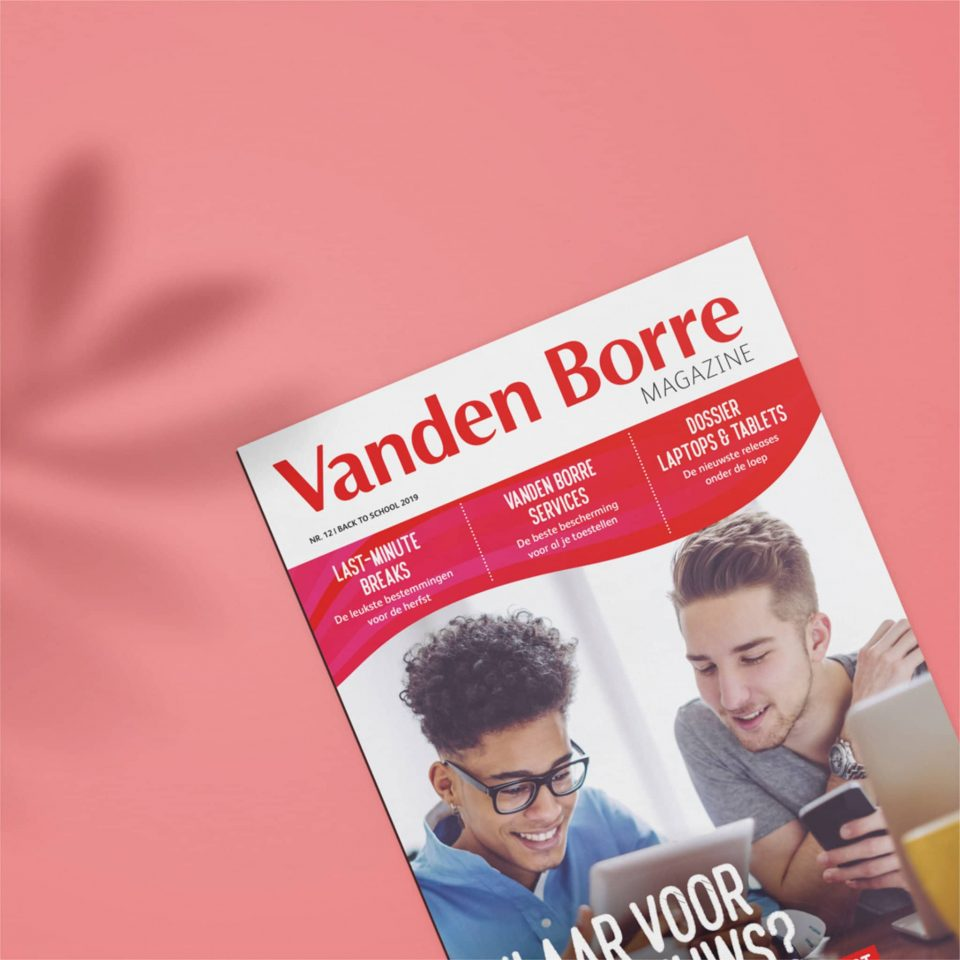 VDB_BackToSchool_2019_Cover_Square